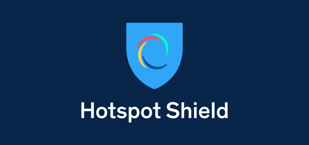 مراجعة هوت سبوت شيلد 2019: هل برنامج VPN المجّاني هذا خصوصي وآمن؟ | WeNeedPrivacy.com