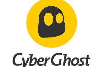 CyberGhost العملاق الأشهر والأقوى لتصفح متخفي وفتح المواقع المحظورة