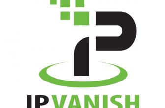أسرع وأضمن شبكة افتراضية خاصة للعب أونلاينIPVanish