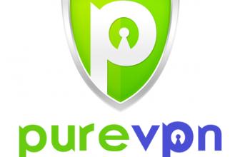 أسرع، أحسن وأرخص شبكة افتراضية خاصةPureVPN