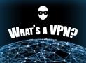 ماهي الشبكة الافتراضية الخاصة ؟ كيف تعمل ؟ تعريف الشبكة الافتراضية الخاصة للمبتدئين.