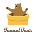 tunnelbear vpn مجاني